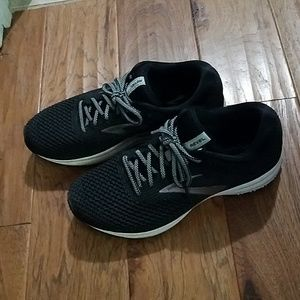 Brooks Revel 2 running shoes